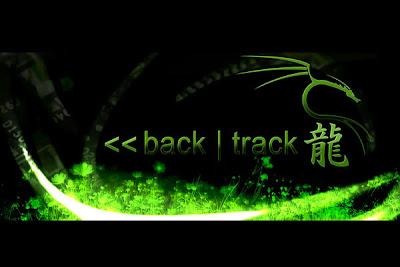 Cara Install Modem Smartfren ZTE AC682 Di Backtrack