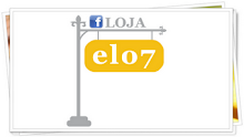 Loja Ma Folie no Elo7