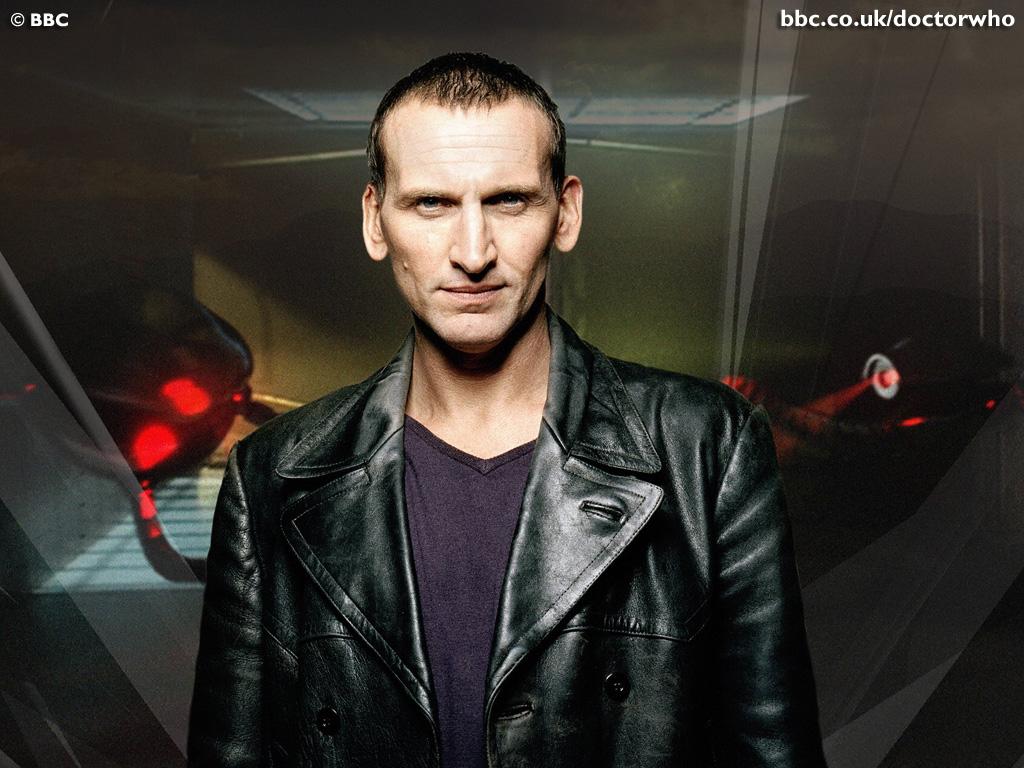 Mi serie favorita (DW) Noveno-doctor-who
