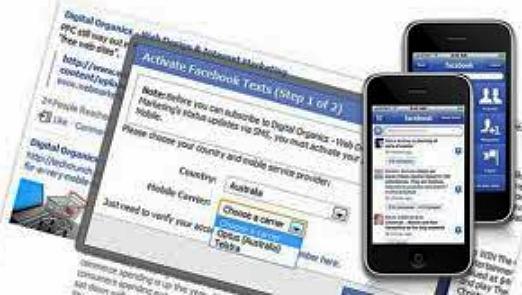 Begini Rahasia Cara Melihat Inbox Fb Orang Lain Lewat Android Pesan Online Terbaru