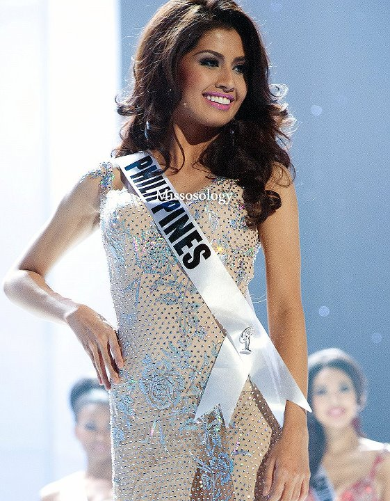 SHAMCEY SUPSUP  Pinoy Wink 8