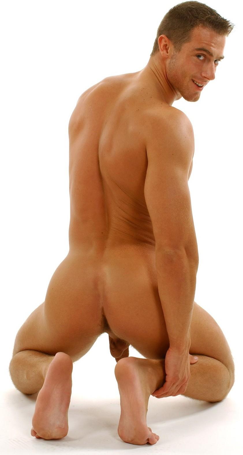 Pavel novotny porn straight