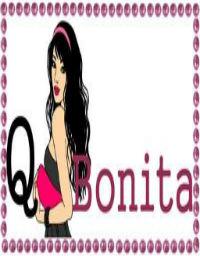 """❀~>""""QBonita""""<~❀"""