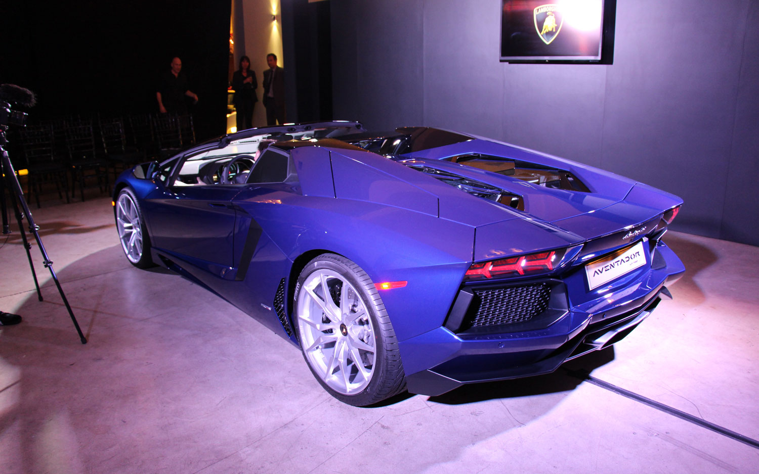 Search Results 2014 Lamborghini Aventador Lp 700 4