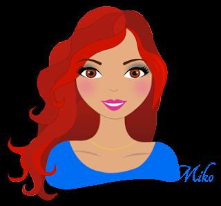 Bilan : 6 mois de blogging (projet et retour d'expérience) - Dans la peau de Miko, MikoMake
