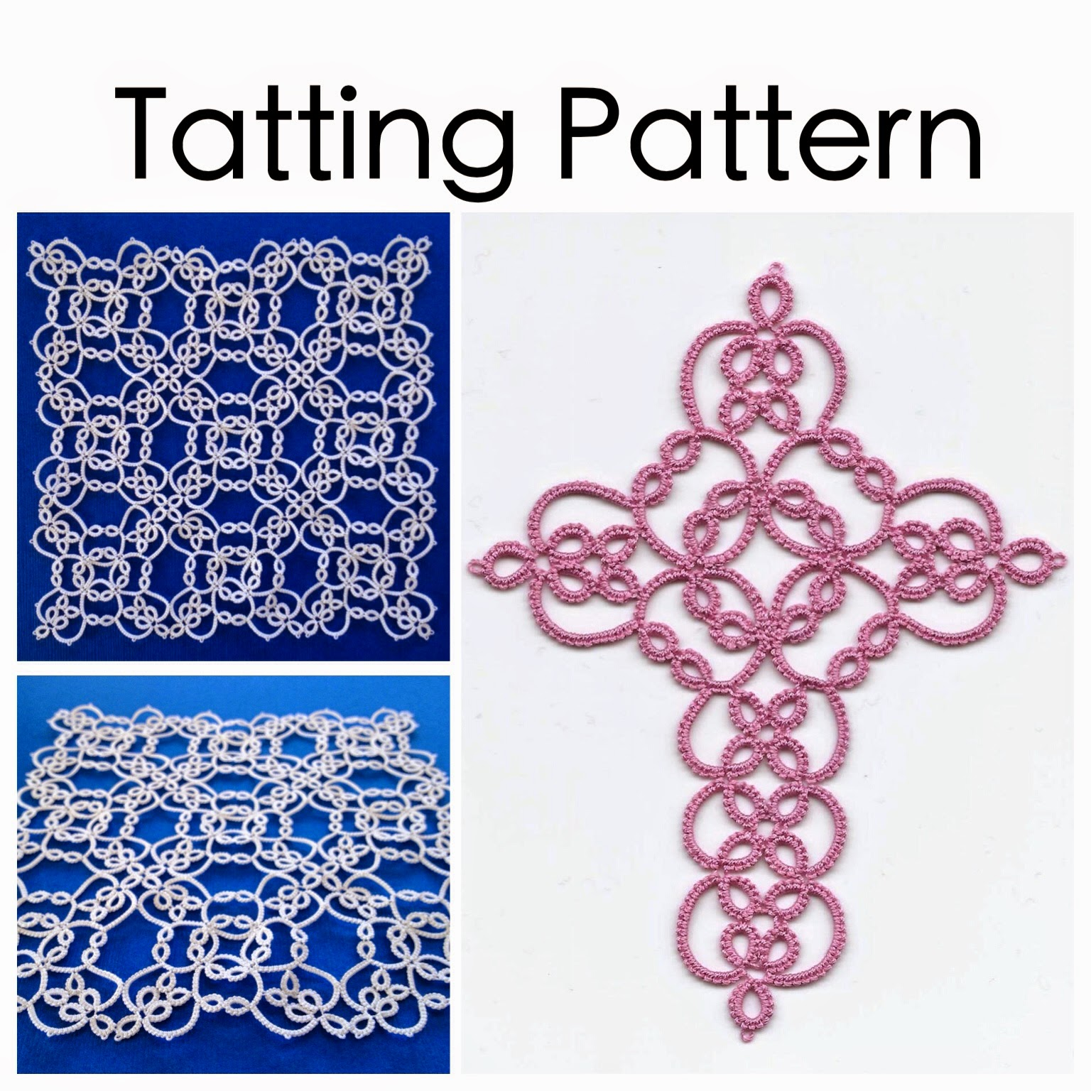 https://www.etsy.com/listing/208781399/pdf-tatting-pattern-garden-cross-and?