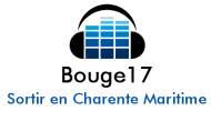 Bouge17