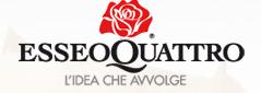 Collaborazione Esseoquattro