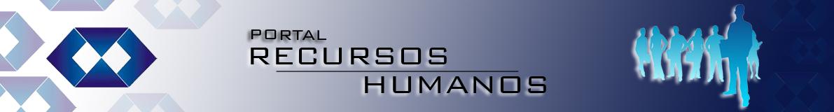 Portal Recursos Humanos