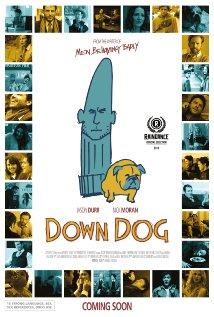 Watch Down Dog Online Free Putlocker
