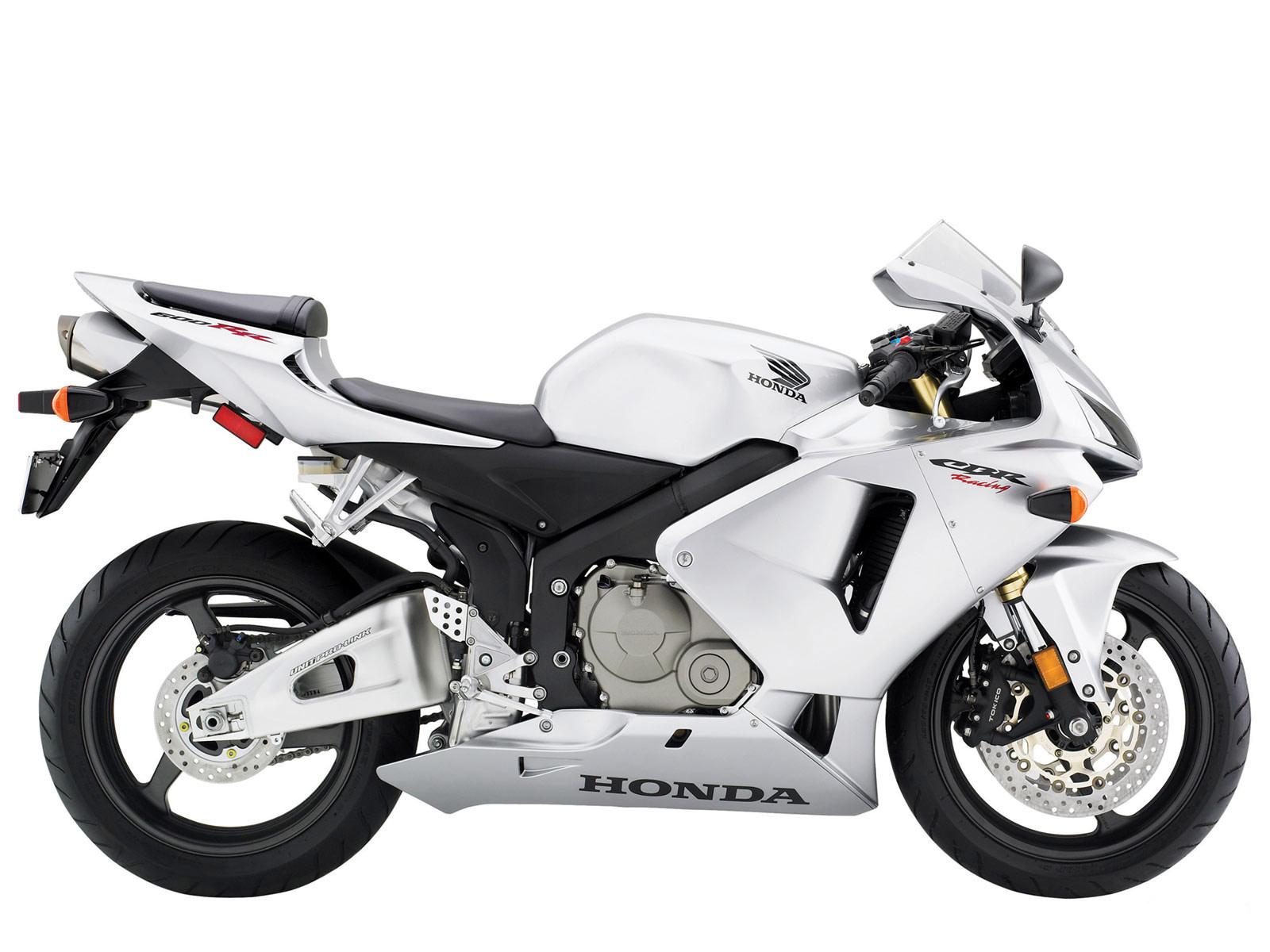 Fast Bikes Online 2011 Honda Cbr 600 Rr