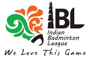 Indian Badminton League