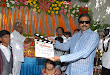 Vaddikasulavadu Movie opening Event Photos Gallery
