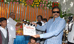 Vaddikasulavadu Movie opening Event Photos Gallery-thumbnail