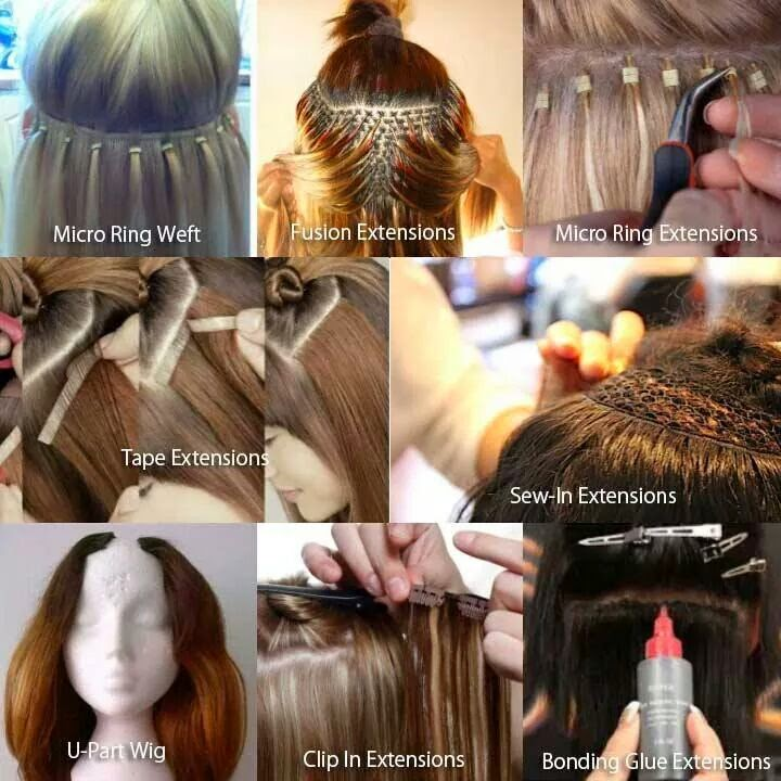 ... WEAVE Styles To Protect Your Hair. on sew in weave hairstyles for thin