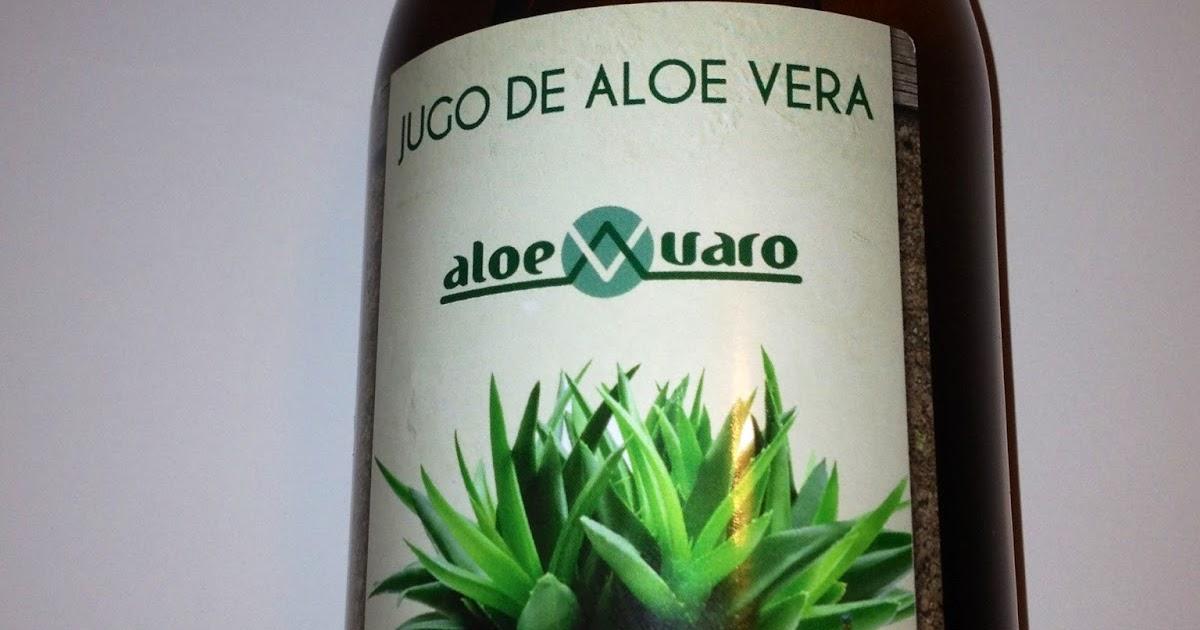 Aloe varo jugo de aloe vera para reducir el colesterol - Almohadas de viscoelastica aloe vera ...