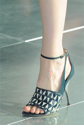 AntonioBerardi-elblogdepatricia-shoes-zapatos-chaussures-scarpe-calzado
