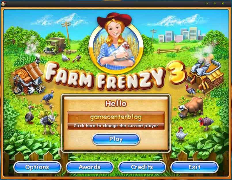 dating frenzy cheats Dating frenzy game) (romance frenzy dating games2win at games romance online free play world the across sites gaming top among ranked - com.