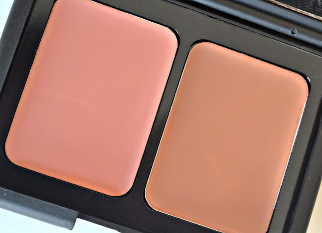 Photo of Elf Contouring Blush/ Bronzing Cream in St Lucia