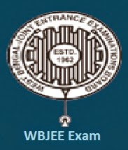 Download WBJEE Answer Key 2014 Online @ wbjeeb.nic.in