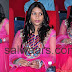 Tolly Actress Pink Salwar Kameez