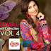 Komal Kurties Collection 2014-2015 Vol 4 By LSM Fabrics | Lakhany Silk Mills Komal Kurti VOL 4