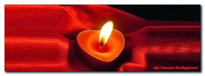 Message bonne nuit romantique