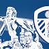 FIFA 14: Leeds United - Modo Carreira - Segunda Temporada: aqui é o nosso lugar