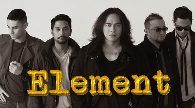 Elemen - 1999