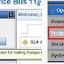 OSB 11g- Write file in OSB