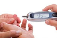 truth information about diabetes disease
