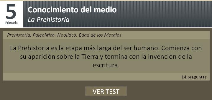 http://www.testeando.es/test.asp?idA=46&idT=ypscgaqo
