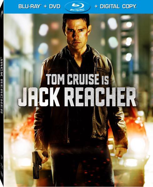 jack reacher subtitles subscene