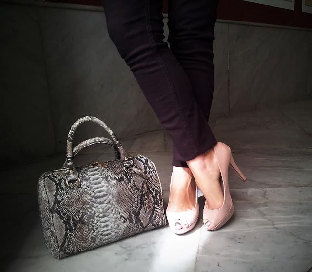 zapatos+marypaz