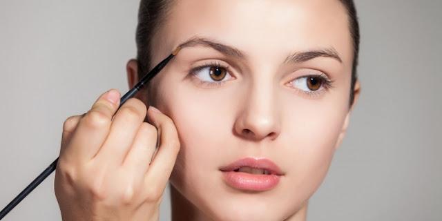 Cara menghilangkan kantung mata alami