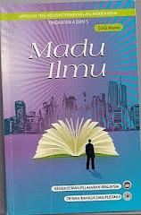Buku Madu Ilmu