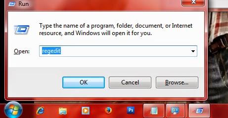 Cara Uninstall Software Sampai Bersih