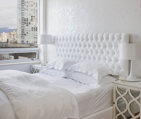 konforlu yatak