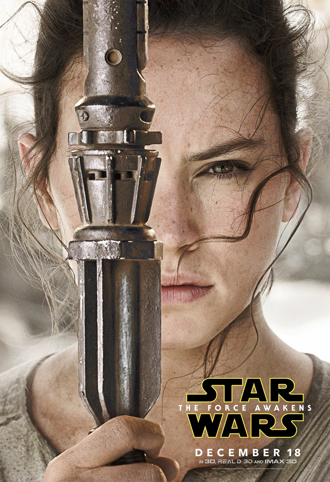 star+wars+the+force+awakens+poster