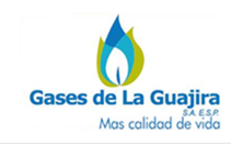 Gases De La Guajira