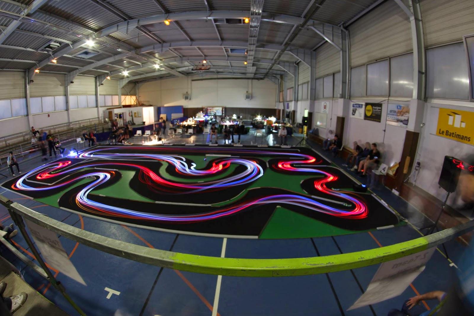 Kyoshosan The Amazing Mini Z Race 24h De Mulsanne Pn Racing V2 Rc Printed Circuit Board Assembly Mr03 Setting