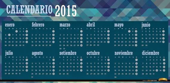 2015 Calendar In Weeks/page/2 | Search Results | Calendar 2015