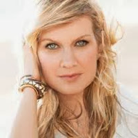 Christian, Free Music, Gospel Music, Lyrics Christian, Music Alternative, Music Country Music, Music Praise, Music Worship, Natalie Grant, New Videos