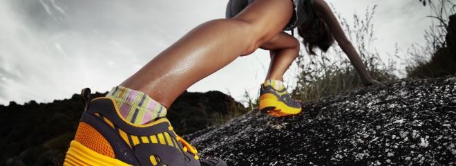 Sé constante y no abandones el ejercicio. ¡Los mejores consejos!