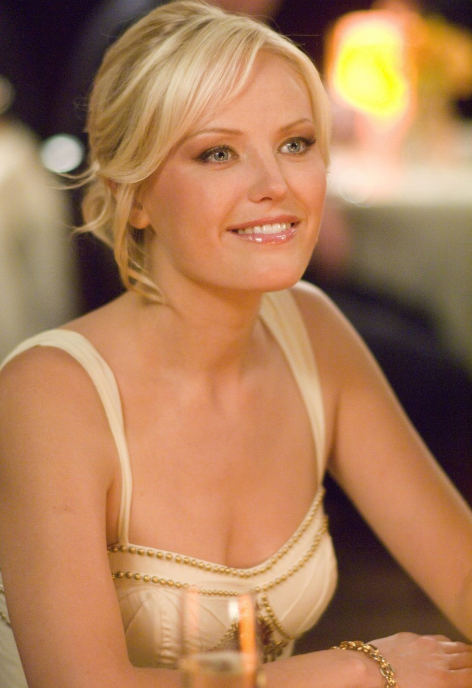 About Malin Akerman Profile   Malin Akerman ImagesMalin Akerman