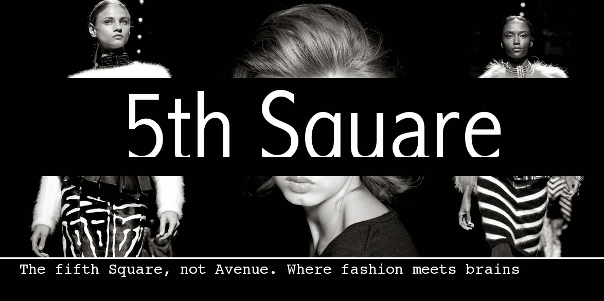5th Square