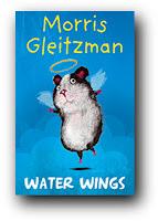 water proceeds return gleitzman decease review