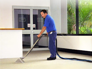 rent Carpet cleaning