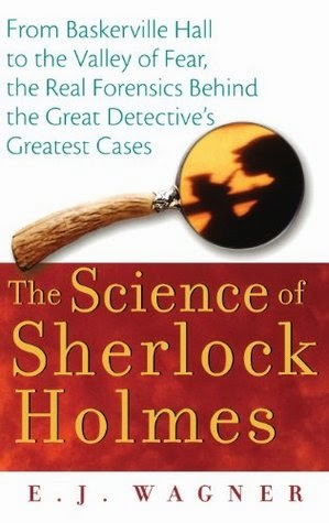 http://discover.halifaxpubliclibraries.ca/?q=title:The%20science%20of%20Sherlock%20Holmes%20:%20from%20Baskerville%20Hall%20to%20the%20Valley%20of%20Fear,%20the%20real%20forensics%20behind%20the%20great%20detective%27s%20greatest%20cases