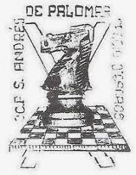 Escudos del C.C.P. San Andrés